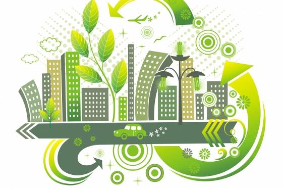 นิยามของเศรษฐกิจสีเขียว: จุดร่วม จุดต่าง และความหลากหลาย