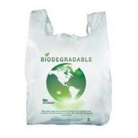 biodegradable-bags-250x250