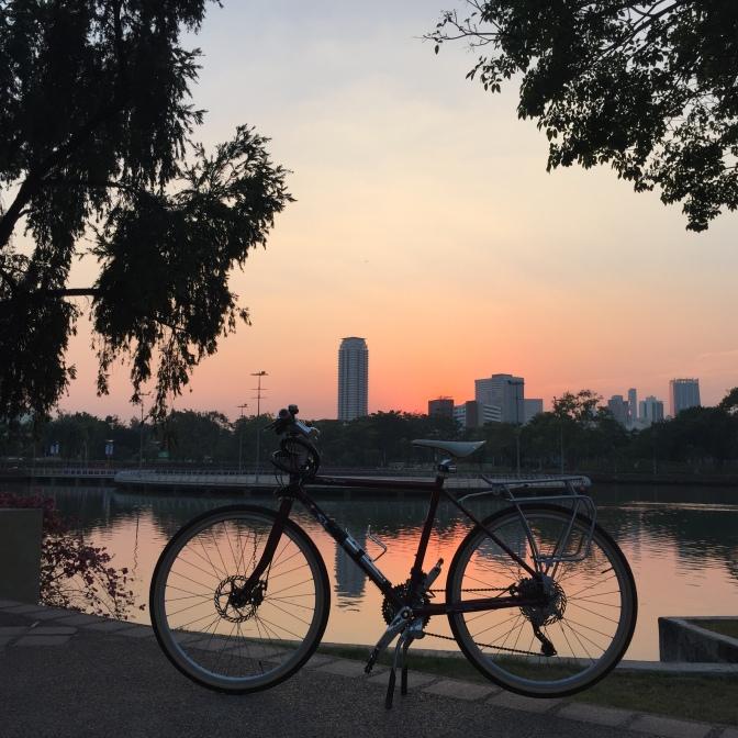 วิถีชีวิตเขียวในเมืองกรุง ยากง่ายแค่ไหนเชียว?